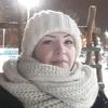 Регина, 36, г.Альметьевск