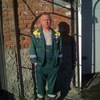 Сергеи, 44, г.Шадринск