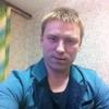 Александр, 28, г.Александровск