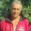 Александр, 52, г.Поворино