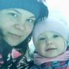 Марина, 26, г.Вышний Волочек