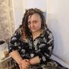 Светлана, 30, г.Октябрьское
