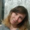 Наталья, 31, г.Октябрьск