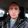 Николай, 42, г.Куйтун