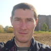 aleksey, 35, г.Глазов