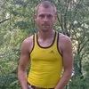 Алексей, 34, г.Калуга