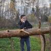 Андрей Магницкий, 27, г.Железнодорожный