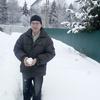 Иван лев, 41, г.Кострома