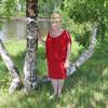 Наталья, 50, г.Чита