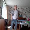 Александр, 30, г.Правдинск