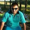 Евгений, 37, г.Новосмолинский
