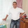 Вадим, 51, г.Ковров