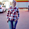 Евгения, 38, г.Воронеж