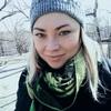 Юлия, 32, г.Владивосток