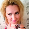 Светлана Вахрушева, 39, г.Балезино
