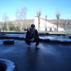 Иван, 41, г.Междуреченск