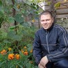 Максим, 34, г.Волгореченск