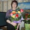 Ирина, 50, г.Городец