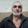 Ахмед, 44, г.Нефтекумск
