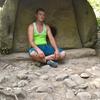 Алексей, 31, г.Павловская