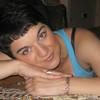 Amina, 31, г.Пенза