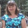 Наташа, 49, г.Княгинино