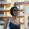 Tatjana, 43, г.Смоленск