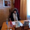 Юлия Смирнова, 33, г.Шарья