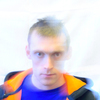 Дмитрий, 37, г.Жуков