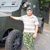 Sergei, 34, г.Москва