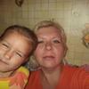 Людмила, 37, г.Чугуевка