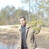 Роберт, 44, г.Черемшан