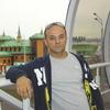 павел, 40, г.Киров