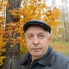 сергей, 56, г.Ельники