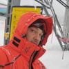 Руслан, 42, г.Анжеро-Судженск