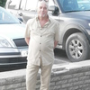 Александр, 64, г.Калач-на-Дону