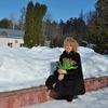 Ксения, 44, г.Москва