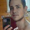 максим, 23, г.Малоярославец