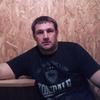 Игорь, 35, г.Астрахань