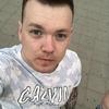Иван, 26, г.Североуральск