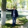 Андрей, 38, г.Озеры
