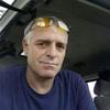 алиасхаб, 52, г.Кизилюрт