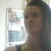 Ольга, 45, г.Луга