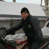 Алексей, 43, г.Петропавловск-Камчатский