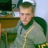 Алексей, 35, г.Бердск