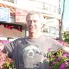 Павел, 61, г.Таруса