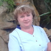 Натали, 51, г.Кызыл
