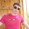 Инкогнито, 29, г.Красноармейск (Саратовск.)