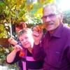 Николай, 72, г.Морозовск