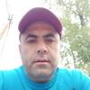 акбар, 35, г.Можайск